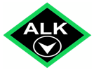 logo-alk