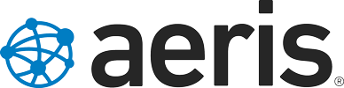 logo-aeris